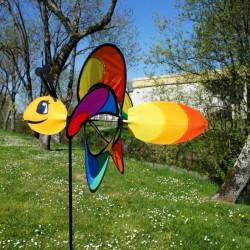 Girouette Papillon