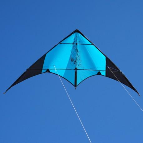 "Cerf-Volant Delta ""Drag'Kite"""