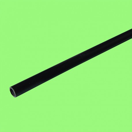 Tube carbone 8 mm