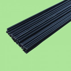 Jonc fibre de verre 2,5 mm