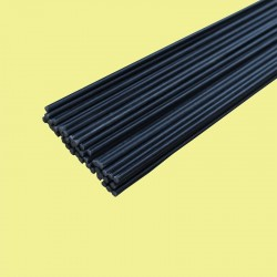 Jonc fibre de verre 2 mm