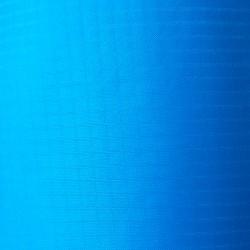 spinnaker52gr