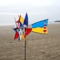 Girouette Phare Windmill 66
