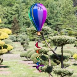 Satorn Balloon Twister - Montgolfière